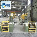 Mig Welding Wire 1.2mm met Reasonable Price