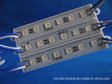 Modulo impermeabile della garanzia 2years SMD LED di buoni prezzi
