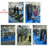 2016 equipamentos novos da aptidão do projeto/imprensa horizontal do pé