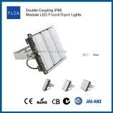Indicatori luminosi modulari dell'inondazione/punto dell'Doppio-Accoppiamento IP68 LED di Fl2a