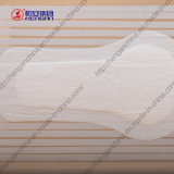 Soft et Absorbency supplémentaires Maternity Towel