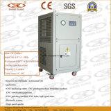 refrigeratore di acqua raffreddato aria 3.5kw con Ce