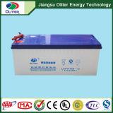 Bateria Lcpa12-150 acidificada ao chumbo
