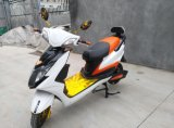60V/72V 20A Electric Motorcycle