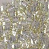 Горячий продавая Benzocaine порошка очищенности 99% эффективный сырцовый