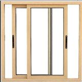 高品質の木製のドアのプロフィールのプラスチック放出機械生産ライン