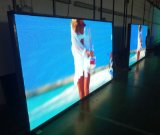 P10 esterno Full Color Video LED Display per Advertizing Screen