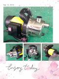 (SDP600-10S) Self-Priming водяная помпа двигателя сада при одобренный Ce ETL