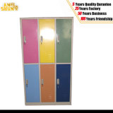 Comprare Metal Lockers as-026