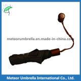 最もよく標準的なメンズスポーツの涼しい折るゴルフ傘
