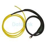 24 tresses de câble de rubrique de Sc RPA de faisceaux