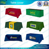 Table Runner / Table Cover / Jupe de table / Table Throw / Table Tissu (T-NF18P02001)