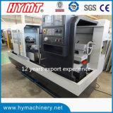 SK50Px1500 CNC 정밀도 수평한 선반 기계