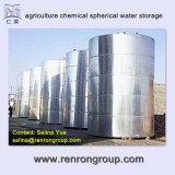 Оборудование обработки сточных водов специальное для средства W-01 удобрения