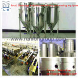 EPC工学製造のインダストリアル・エンジニアリングのステンレス鋼の管のパイプラインL-01