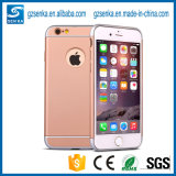 Hot Selling Mobile Phone Cover pour iPhone 7/7 Plus