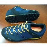De recentste Mensen die van de Manier de Toevallige Schoenen van de Schoenen van de Sporten van Schoenen (ws16126-9) wandelen