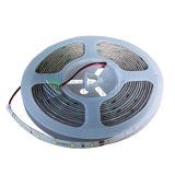 費用有効照明のためのSMD3528 LEDロープライト120LEDs/M IP65