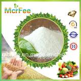 農業のための熱い販売亜鉛硫酸塩の一水化物肥料