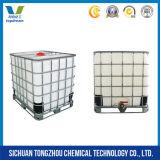 Guter Absacken-Speichertyp Polycarboxylate Äther-Beton-Beimischung