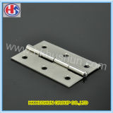 工場高いQuanlity (HS-SD-0004)の直接ステンレス鋼のドアヒンジ
