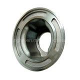 L'aluminium de zinc/en aluminium la pièce de moulage mécanique sous pression pour le logement de LED