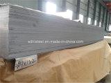 A placa de aço laminada /Cold rolou a chapa de aço /SPCC