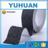 Anti bande de granulation de sûreté de glissade avec imperméable à l'eau