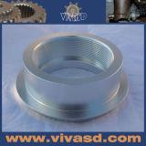 De Hardware van de Deur van het Venster van het aluminium