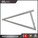 Solar Panels (MD401-0009)를 위한 중국 Manufacturer Mounting Brackets