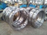 3Cr13 Stainless Steel ForgingかForged Rings/Round