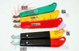 Нож крюка для плоскости RC