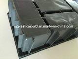 De concrete Plastic Vormen van de Baksteen van het Cement (mz180804-YL)