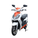 최신 Selling 48V 350W Adults Lightweight Electric Scooter 이 밀라노 II