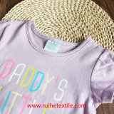 Modo Water Print Short Sleeve T-Shirt per Girls
