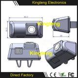 Câmera traseira do carro do CCD de HD para o trânsito 2000-2013 de Ford/trânsito Mk6 Mk7/2008~2014 Ford Tourneo de Ford