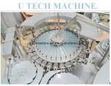 Zhangjiagang U 기술 자동적인 병 충전물 기계