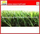 Groen Gras voor Binnenplaatsen (N3SB1430)