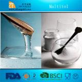 Подсластители порошка Maltitol самые лучшие/функциональные сахары в Китае