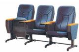 Conferencia caliente de las ventas/silla del auditorio con alta calidad