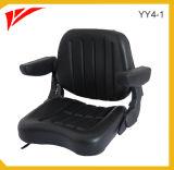 Травокосилка Seat Made Tools сада в Китае