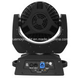 4in1 36PCS Moving Head Beam Stage Light LED Wall Washer (YE085)