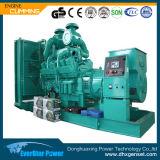 Saleのための高品質800kVA Diesel Generator