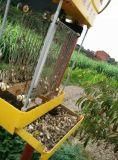 Солнечные инсектицидные света/солнечный инсектицидный светильник для фермы