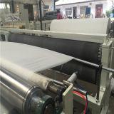 Máquina automática cheia do rebobinamento do papel higiénico