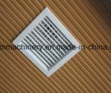 Belüftung-Ökologie-hölzerner Wand-Fußboden-Badezimmer-Produktionszweig
