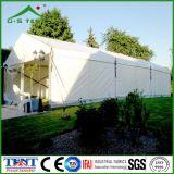 Grosses im FreienHochzeitsfest-Hall-Zelt
