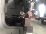Hot Sale Sheet Metal Press Brake for Sale