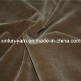 La mobilia della stampa impermeabilizza il tessuto 100% del poliestere per tappezzeria/sofà/tenda/sacchetto