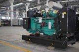 Baifa Bf-C200A-60 Cummins Serien öffnen Typen Diesel-Generator